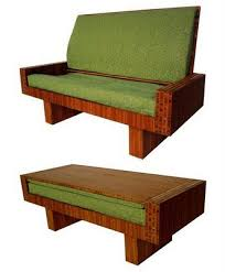multi use furniture multipurpose furniture home design game hay us