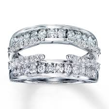 wedding ring jackets gold wedding rings gold ring enhancers