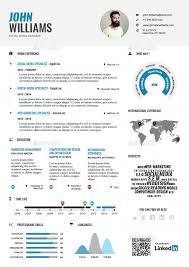 modern resume layout 2015 quick new resume templates download com 8 11 6 igrefriv info