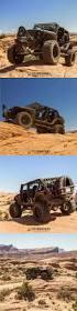 starwood motors ram customizable wiy front standard gmc 2500 3500 1999 2002 truck