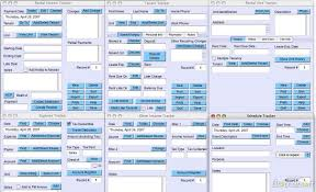 Property Management Excel Template Property Management Spreadsheet Template Free And Property