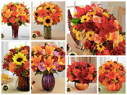 flower centerpieces thanksgiving floral centerpieces holiday flowers party idea pros