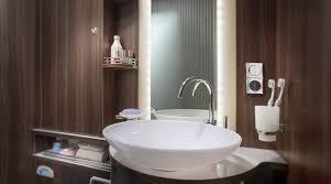Argos Bathroom Furniture by