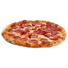 Milano Bad Nauheim Citypizza Friedberg Italienische Pizza Italienisch Snacks