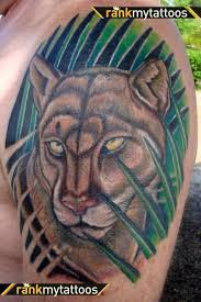 99 best panther tattoos images on pinterest faces feminine and