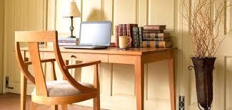 Solid Wood L Shaped Desk L Shaped Desk Bethebridge Co
