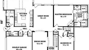free house plan design house floor plans maker luxamcc org
