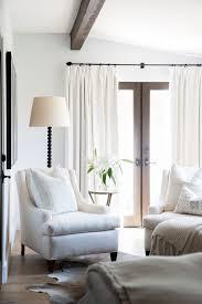 Maroon Living Room Furniture - living room furniture convertible sofa brown leather islamic light