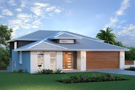 beautiful split level home designs brisbane pictures awesome