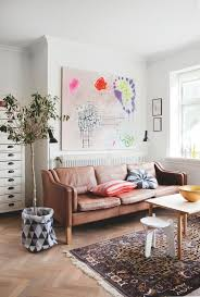 Rug Living Room 37 Best Rugs In Your Living Room Images On Pinterest Oriental