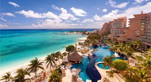 cancun vacation packages at costco travel