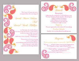 Indian Wedding Card Templates Editable Indian Wedding Invitation Cards Templates Yaseen For
