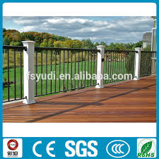 Metal Handrail Lowes Living Room Incredible Deck Railing Lowes Suppliers And