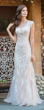 modest wedding gowns modest wedding dresses bridal gowns 2018