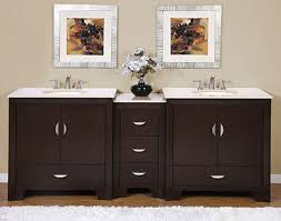 Modular Bathroom Vanity by Homethangs Com Introduces A Tip Sheet Out Of The Box Ideas For