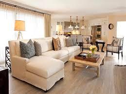 livingroom l fantastic contemporary decor livingroom decorating styles ideas n