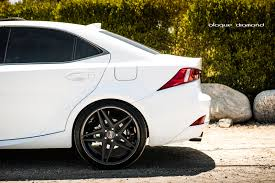 2014 lexus is250 wheels lexus wheels