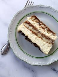 tiramisu cheesecake recipe u2022 ciaoflorentina