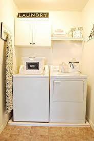 Mobile Home Bathroom Makeovers - 131 best mobile home repair images on pinterest drywall repair