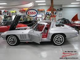 1992 Corvette Interior Greg Wyatt Auto Sales