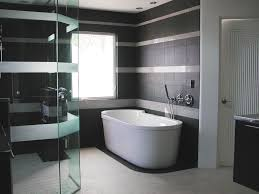 bathroom bathroom bathrooms designs rare picture concept cool