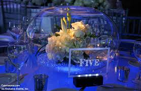 acrylic table numbers wedding having table numbers is a small part for your special wedding day