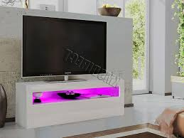 2018 latest gloss tv stands