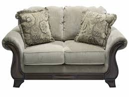 furnitures sofa and loveseat new vintage loveseat sleeper sofa