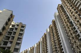 affordable housing will be rs 6 lakh crore opportunity by 2022