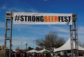 best black friday deals in peoria black friday discount on 2017 arizona strong beer festival tickets