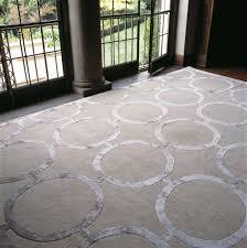 Modern Rug Company Carpets Pasargad Light Blue Oushak Wool Rug Top Vp Wg Arafen