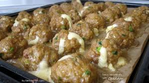 taco meatballs with cheddar south beach phase 1 recipe diet