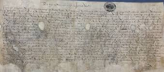 tudor writing paper african freedom in tudor england dr hector nunes petition our african freedom in tudor england dr hector nunes petition our migration story