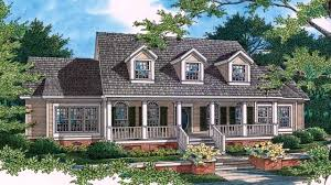 home plans with front porches baby nursery house plans with front porch and dormers house
