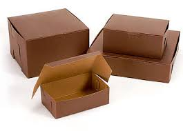 candy boxes wholesale wholesale boxes candy bakery gift the box depot