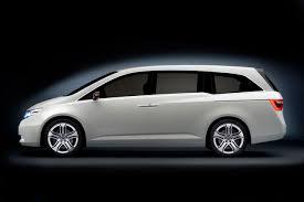 Honda Odyssey Pics Best 25 Honda Odyssey Reviews Ideas On Pinterest Honda Odyssey
