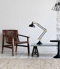 Wayfair Patio Dining Sets - furniture sling patio dining sets you u0027ll love wayfair slingback