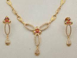 white necklace images White stone necklace jeweldaze online jewellery shopping india jpg