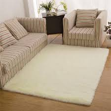 Modern Rugs Affordable Affordable Modern Rugs Furniture Shop
