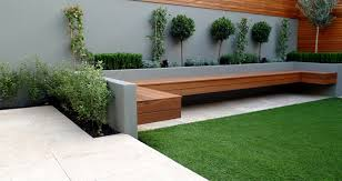 small garden landscaping ideas pictures uk the garden