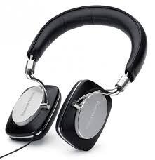 655 thanksgiving black friday best projector deals 21 best headphones reference images on pinterest headphones