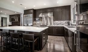 custom kitchen cabinets toronto kitchen design painting good custom design replacements reviews