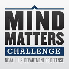 Challenge Pics Mind Matters Challenge Ncaa Org The Official Site Of The Ncaa