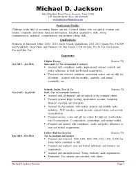modern resume exle 2014 1040 academics reading and writing together oracle federal financials