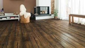 ceramic wood flooring design one decor