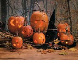 clever pumpkin 5 clever pumpkin decorating ideas 24 7 moms