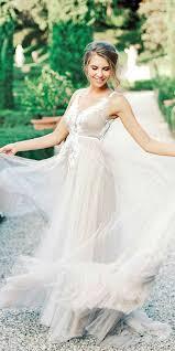 best 25 maternity wedding ideas on pinterest pregnant wedding