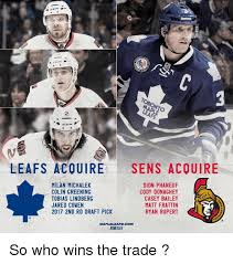 25 best memes about dion phaneuf dion phaneuf memes