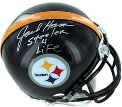 gifts for steelers fans pittsburgh steelers fan buying guide gifts holiday shopping