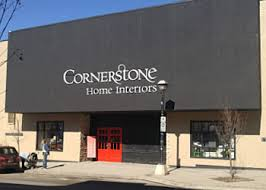 3 best furniture stores in cambridge on top picks 2017